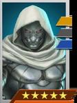 Doctor Doom (God Emperor) Enemy