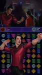 Shang-Chi (Origin) Deadly Hands