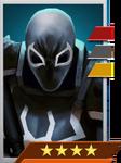 Venom (Agent Venom) Enemy