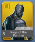 Black Panther (Man Without Fear) Team Up.png