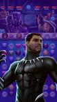 Black Panther (King of Wakanda) Protector of Wakanda