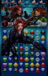 Black Widow (Natasha Romanoff) Tell Me Everything