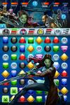 Gamora (Awesome Mix Volume 2) Deadly Strike