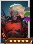 Knull (King In Black) Enemy
