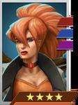 Elsa Bloodstone (Monster Hunter) Enemy