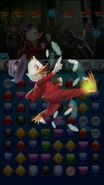 Howard the Duck (Howard, A Duck) The Quack-Fu One-Two