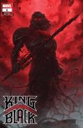 Knull (King in Black)