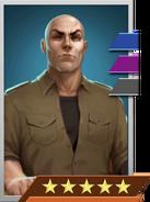 Professor X (Classic) Enemy