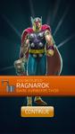 Recruit Ragnarok (Dark Avengers)
