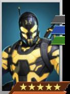 Yellowjacket (Darren Cross) Enemy