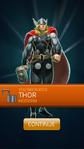 Recruit Thor (Modern)