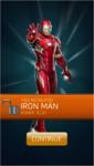 Recruit Iron Man (Mark XLVI)