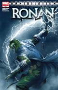 Ronan (The Accuser)