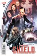 Agent Coulson (Agents of S.H.I.E.L.D.).png