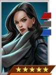 Jessica Jones (Alias Investigations) Enemy