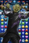 Talos (Skrull Warlord) Stunning Blow