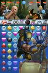Professor X (Classic) To Me, My X-Men Wolverine