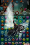 Ant-Man (Scott Lang) Small Time Crooks