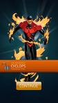 Cyclops (Phoenix Five) Recruit