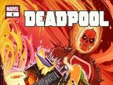 Deadpool (Spirit of Vengeance)