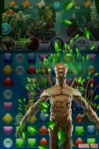 Rocket & Groot (Most Wanted) I Am Groot