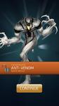 Anti-Venom (Eddie Brock) Recruit