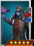 Ronan (The Accuser) Enemy