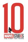 Ant-Man (Scott Lang) Marvel Stud10s