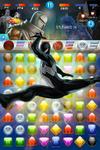 Spider-Man (Back In Black) Taek-web-do2
