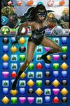 Black Widow (Original) Aggressive Recon