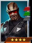 Blade (Modern) Enemy