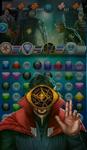 Doctor Strange (Stephen Strange) Eye of Agamotto