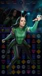 Mantis (Guardians of the Galaxy) Sleep!