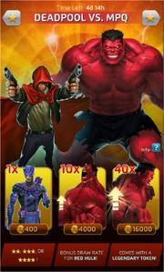 Deadpool vs Marvel Puzzle Quest Offer (8).png