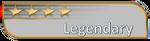 Legendary.png