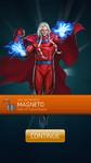 Magneto (Age of Apocalypse) Recruit