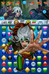 Rogue (Classic) Gloves Off