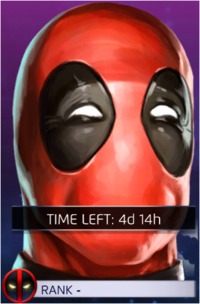 Deadpool vs Marvel Puzzle Quest I.png