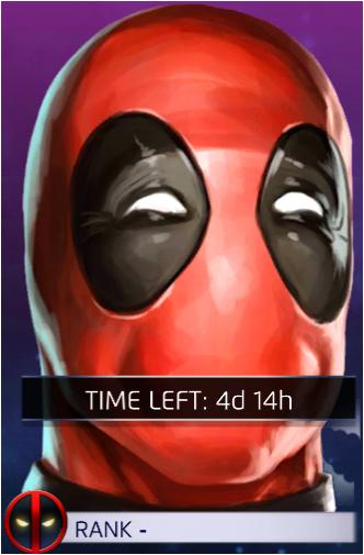 Deadpool vs MPQ (6)
