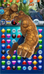 The Thing (Classic) Its Clobberin Time