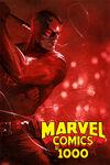 Daredevil 1000 Variant