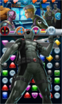 Deadpool (Uncanny X-Force) X-Enforcer