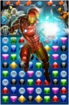 Iron Man (Model 35) Armored Assault