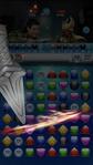 Loki (God of Mischief) Dagger Surprise