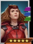 Scarlet Witch (WandaVision) Enemy
