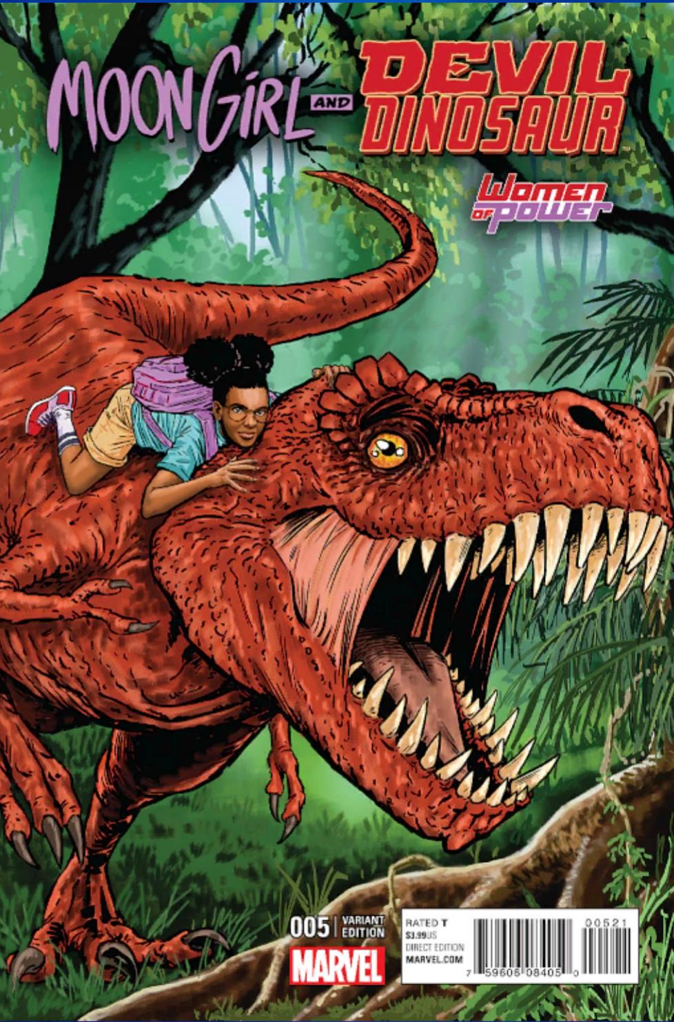The Hunt: Savage (4) Missions
