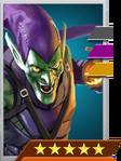 Green Goblin (Norman Osborn) Enemy