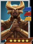 Heimdall (The Gatekeeper) Enemy