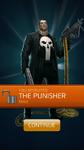 Recruit The Punisher (Max)