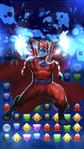Magneto (Age of Apocalypse) Magnetic Inhibitor